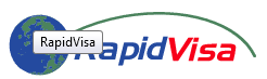 RapidVisa Offering Help with Removal of Conditions Petitions for Green Card Holders