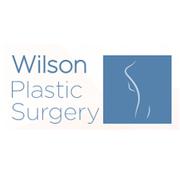 Wilson Plastic Surgery Huntsville, Alabama