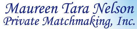 MTN Matchmakining