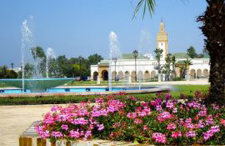 Escapade Vacations Unravel the Splendors of Morocco in their 11 Day / 9 Night Tour of Morocco