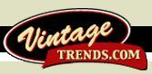 Vintagetrends.Com Offers Great Costume Ideas For Halloween