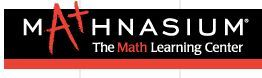 Mathnasium's Math Tutoring Shows Exceptional Results