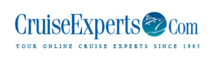 Cruiseexperts.Com Now Offering Alaska Cruise Specials