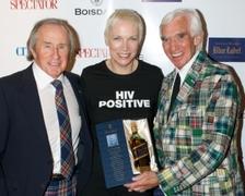 Great Scott Awards 2012