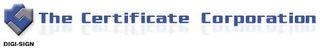 Digi-Sign Offers A Free Trial Of SSL Digital Certificate