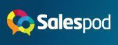 Salespod Announces Free Trial Of Sales Force Automation Tools