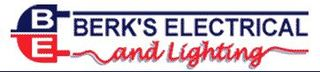 Berk's Electrical Now Offers Free Lighting Consultation And Estimate
