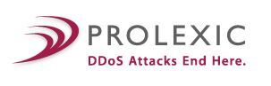 Prolexic Releases Online DDoS Downtime Calculator