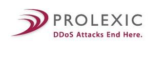 Parts Geek Turns to Prolexic for DDoS Denial of Service Protection Services after Other Solutions Failed
