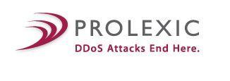 Prolexic Technologies Inc