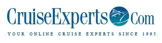 Recent CruiseExperts.com' European River Cruise a Success