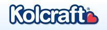 Kolcraft Now Offering Greenguard Certified Crib Mattresses