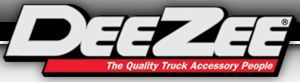 NEW MODEL YEAR TRUCKS NOW AVAILABLE