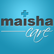 MaishaCare - A Fulfilling Crowd-funded Initiative