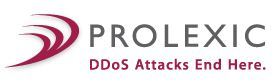Prolexic Keeps Revenues Flowing for worldofwatches.com