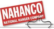 NAHANCO's Now Offers New Low Price Guarantee