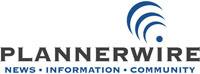 PlannerWire Logo