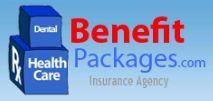 Insurance Agency Prepares Seniors for Medicare Open Enrollment