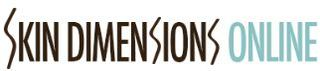 Skin Dimensions Online Announces Launch of New Website