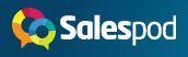 Salespod Unveils An Agile Sales Tool