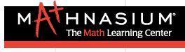 Mathnasium Celebrates 10Th Anniversary