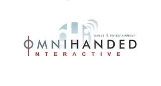 OmniHanded Interactive Announces STAX, the Game