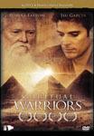 SPIRITUAL WARRIORS DVD DEBUTS ON AMAZON.com