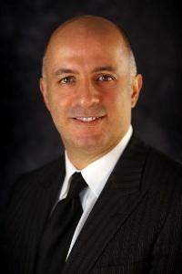 Dr. Afar, Los Angeles Dentist