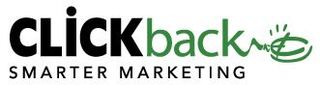 Clickback's Groundbreaking Email Marketing Increases Lead Generation
