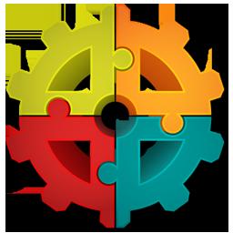 MacOptimizer App Icon