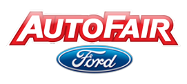 AutoFair Automotive Group Announces The Construction Reduction Sale