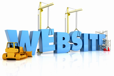 Act Now Domains Sale!  Free web domain name with purchase of 12 month website builder package.