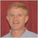 Dr. Shindler, Westlake Village Cosmetic Dentist