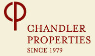 Chandler Properties Expands Customer Service Department