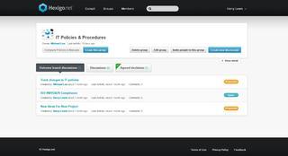 Hexigo Version 2.0 Release