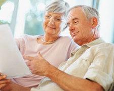Australian Seniors Insurance.