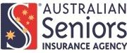 Australian Seniors Insurance Announces Funeral Expenses On The Rise
