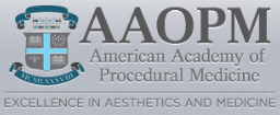 AAOPM Board Certification Pathways Now Available for Primary Care Physicians and Nurses
