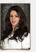 Dr. Ghasri, West Hollywood Cosmetic Dentist