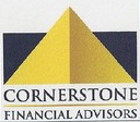 Cornerstone Financial Advisor, LLC Announced the Addition of Keith A. Guertin to the Team