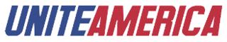 Unite America Presents Unite® UB-1100 Wheel Balancer