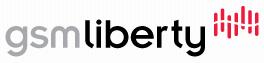 GSMLiberty.NET Announces iPhone Unlocking Services