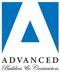 Advanced Builders & Contractors