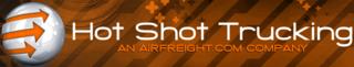 Hot Shot Trucking Offers Complete Fleet Management